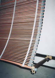 tende da sole fai da te energia solare solar energy energia alternativa renewable energy