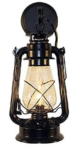 Lantern Wall Sconce Rustic Lantern Wall Mounted Light Large Black By Muskoka