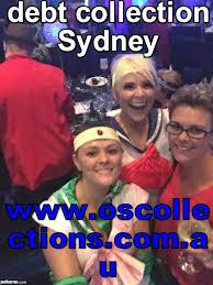 Sydney Meme - pokeme meme generator find and create memes