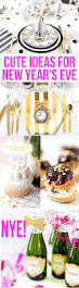 297 best christmas u0026 holiday party ideas images on pinterest