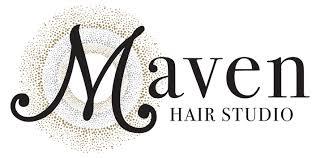 maven hair studio middleton wi