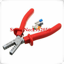 compare prices on terminal connector tool online shopping buy low