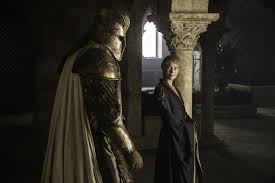 Wild Fire Vs Dragon Fire by Is Cersei Behind The Fire On U0027game Of Thrones U0027 She Has Everything