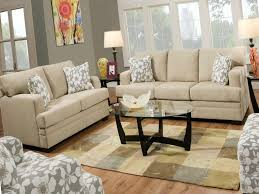 Simmons Living Room Furniture Best Simmons Living Room Furniture Simmons 6491 Caprice Hemp