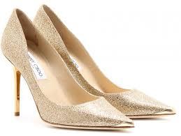 chaussures femme mariage chaussure mariage femme dites oui aux chaussures de créateurs