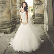 prix d une robe de mari e mariee robe robe ceremonie ete 2016 bersun