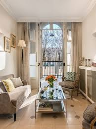 215 Square Feet Paris Vacation Apartments Two Bedrooms Archives