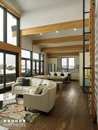Lindal Homes by Prairie Cedar Homes Lindal Cedar Homes Designs And Plans