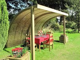 224 best garden structures u0026 screen images on pinterest garden