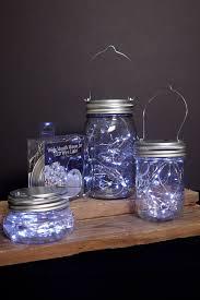 trendy jam jar lights 86 how to make jam jar lights