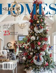 home decor innovations charlotte nc charlotte urban home magazine feb mar 2015 by home design