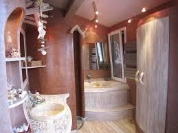salle de bain provencale fabrication de cuisine et salle de bain hyères var ar meubles