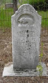 headstones houston bynum cemetery headstones houston county