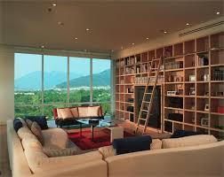 make books accessible designers u0027 decorating tips homeportfolio