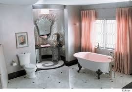 Girly Bathroom Ideas Stylish Home Design Ideas Girly Bathroom Ideas