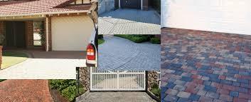 Patio Pavers Orlando Brick Pavers Of Orlando 407 270 1040 Paver Installation In
