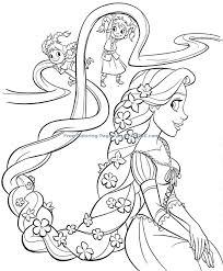 baby disney princess coloring pages baby disney princess printable