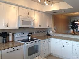 Kitchen Remodel Cost Estimate Good Looking White Cabinet Kitchen Ideas Kitchen Decoration
