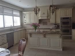 Kijiji Kitchen Cabinets Kitchen Cabinets Kijiji Calgary Page 2 Kitchen Xcyyxh Com