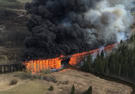 Wild Fires In Canada Now by Trestle Fire Mayerthorpe Alberta Original Footage Youtube