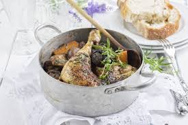 vin cuisine coq au vin from humble origins to haute cuisine lobel s culinary