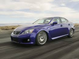 lexus diesel usa lexus is f 2008 pictures information u0026 specs