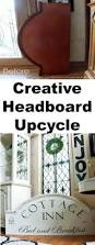 best 25 store signs ideas on pinterest store signage blade