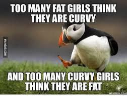 Curvy Girl Memes - 25 best memes about chubby cosplay ideas chubby cosplay ideas