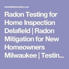 Radon Mitigation Cost Estimates by Radon Gas Can Cause Lung Cancer Doug S Basement Systems