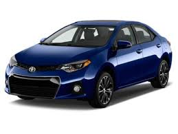 weight toyota corolla 2014 toyota corolla le eco 4dr sedan specifications features