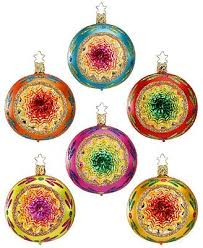 169 best inge glas images on glass ornaments