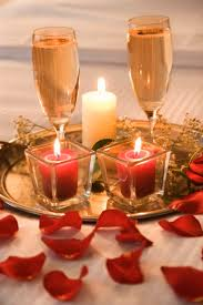Romantic Bedroom Ideas With Rose Petals 54 Best Sorpresas De Amor Images On Pinterest Romantic Ideas