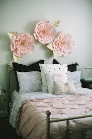 teen tween girls bedroom makeover the o u0027jays bedroom makeovers
