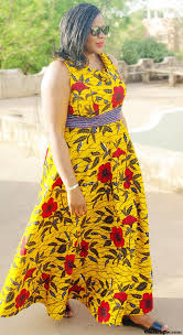 17 best maxi dresses images on pinterest african dress african