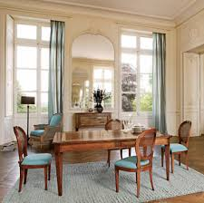 gallery of decorating ideas for dining room fresh large wall
