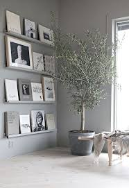 Modern Home Interior by Best 25 Magazine Display Ideas On Pinterest Plywood Bookcase