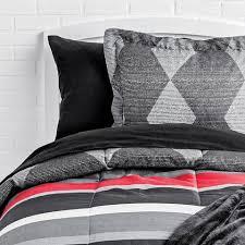 Duvet And Comforter Guys Comforters Guys Duvet Covers Guys Bedding Dormify