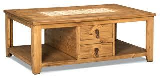 Design Of Coffee Table Coffee Table Coffee Table Brown Rectangle Modern Wood Pine