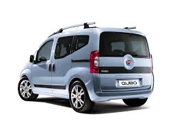 service manual for fiat qubo the fiat qubo natural power is here press releases fiat