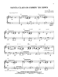 advanced piano solos complete piano arr j w pepper sheet