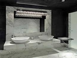 italian bathroom design italian design bathroom inspiring worthy italian bathrooms