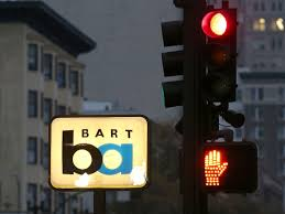 Dublin Bart Map Map Which Bart Neighborhood Is The Wealthiest