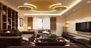 what is the best lighting for home how to choose the best lighting for home fifth annual