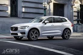 xc60 r design new volvo xc60 t8 r design 401bhp in hybrid on show at