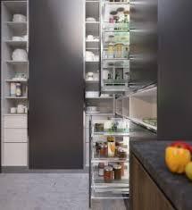 kitchen appliance ideas easy kitchen appliance storage ideas furniture design decor stock