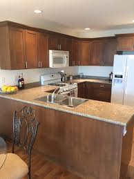 Kitchen Cabinets Kamloops 11 900 Stagecoach Dr Kamloops Bc V2b 0b7 Rj Toor Personal Real