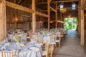 inexpensive wedding venues in maine barn wedding venues country wedding venues event venues