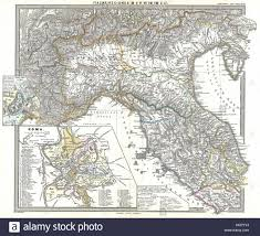 Lombardy Free Map Free Blank by Northern Italy Map Stock Photos U0026 Northern Italy Map Stock Images