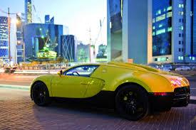 camo bugatti bugatti veyron 16 4 grand sport