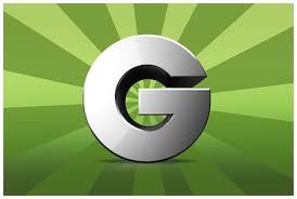 Groupon Deals FAQ